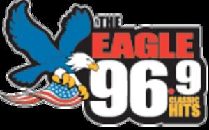 WJGL - Image: WJGL logo