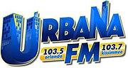 WURB UrbanaFM103.5-103.7 logo.jpg