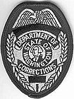 Washington doc badgepatch current.jpg