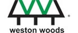 Weston Woods Studios - Image: Weston Woods Logo