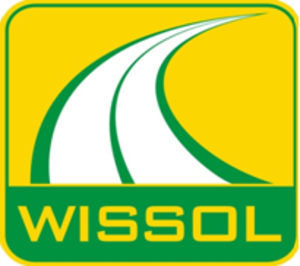 Wissol Petroleum - Image: Wissol
