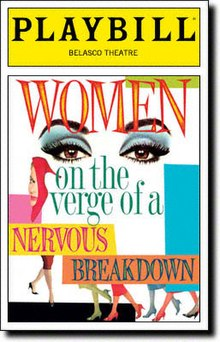 Women on the Verge of a Nervous Breakdown musical.jpg