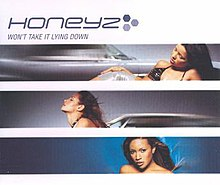 UK CD2 cover
