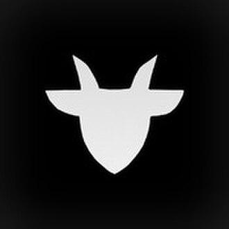 Year Walk - App Store Icon