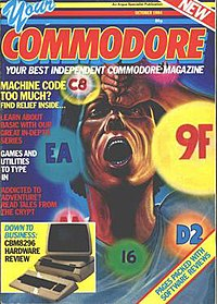YourCommodore1.jpg