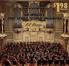 101 Strings (1957 album) (album cover).jpg