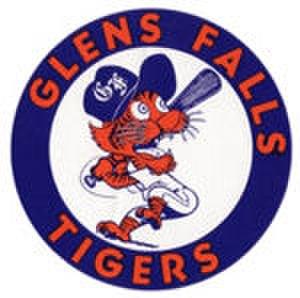 Glens Falls Tigers - Glens Falls Tigers