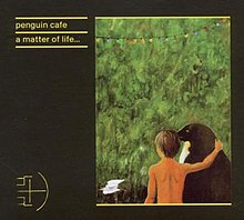 Matters of life and dating soundtrack pro