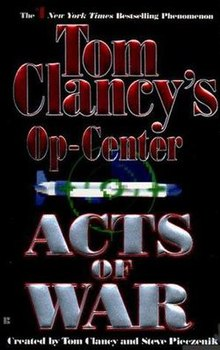 Acts Of War cover.jpg