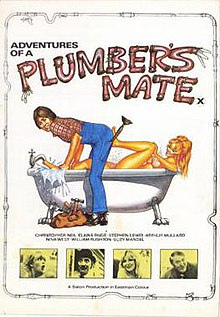 Adventures of a Plumber's Mate FilmPoster.jpeg