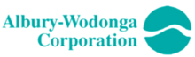 Albury-Wodonga Corporation Logo.png