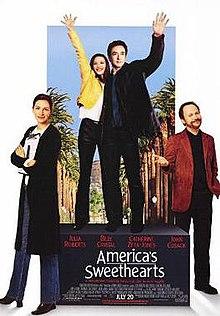 Americas sweethearts poster.jpg