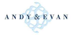 Andy & Evan - Image: Andy&Evan