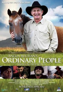 Angus Buchan's Ordinary People film poster.jpg