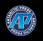 Antarctic Press (logo).jpg