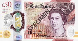 Pound sterling Official currency of the United Kingdom and other territories