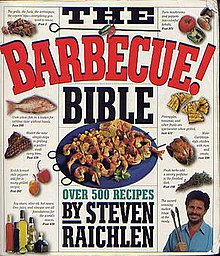Bbqbible cover.jpg
