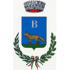 Bellino - Image: Bellino Coat of Arms