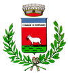 Coat of arms of Bordano