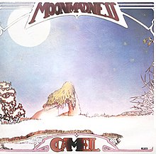Camel-moonmadness.jpg