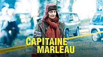 Capitaine Marleau - Image: Capitaine Marleau