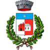 Coat of arms of Casapinta
