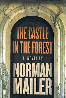 novel by Norman Mailer