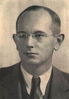 Wilhelm Cauer German mathematician and scientist