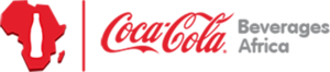 Coca-Cola Beverages Africa - Image: Coca Cola Beverages Africa logo 2017