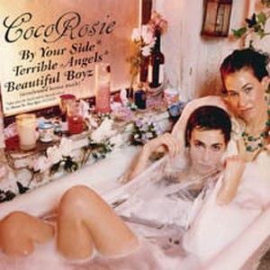 Beautiful Boyz - Image: Cocorosie bbz