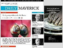 Daily Maverick website.jpg