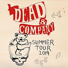 Dead-and-Company-Summer-Tour-2019.jpg