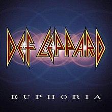 Def Leppard - Euphoria.jpg