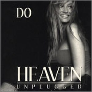 Heaven (Bryan Adams song) - Image: Do Heaven (candelight mix)