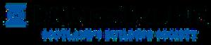Dunfermline Building Society - Image: Dunfermline BS logo
