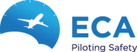 European Cockpit Association logo.png