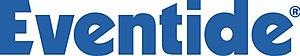 Eventide, Inc - Logo