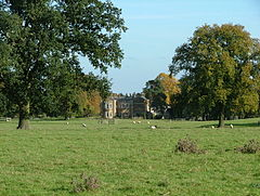 Everdon Hall.JPG