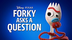 Forky Asks A Question titlecard.jpg