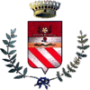 Coat of arms of Formello