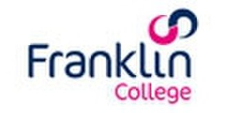 Franklin College, Grimsby - Image: Franklin College Logo