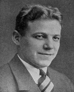 Freddie Moncewicz American baseball player