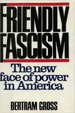 FriendlyFascism-FirstEdition-BookCover