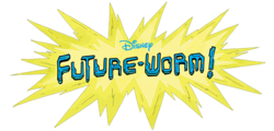 Future-Worm! logo.png