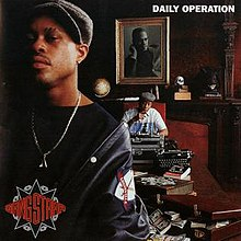 Gang Starr Daily Operation.jpg
