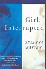 Girl interrupted book.jpg