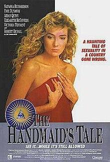 http://upload.wikimedia.org/wikipedia/en/thumb/4/4e/Handmaids_tale.jpg/220px-Handmaids_tale.jpg