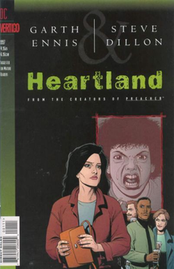 250px-Heartland_1.png