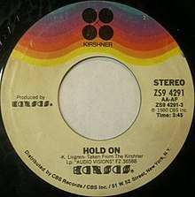 Hold On cover.jpg