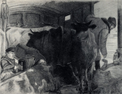 Illustration to Chekhov's the Cattle-Dealers.png